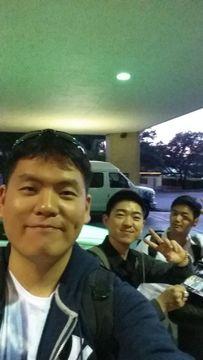 Lee, Sangok (.