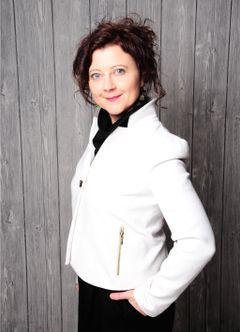 Christiane L.