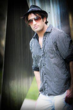 Sanjay