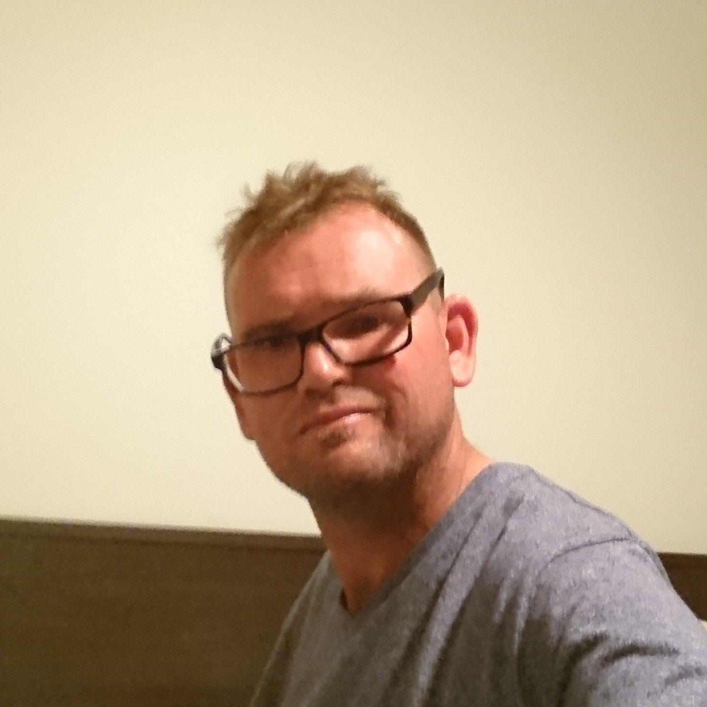Dating psychos in Perth