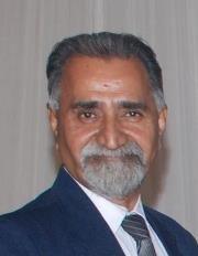 Vishwa Lochan M.
