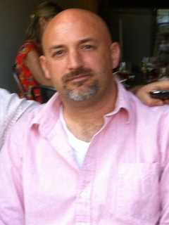 Leonard N.