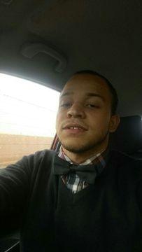 Derrick B.