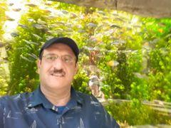 Haydar Kassim A.