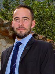 Raphaël M.