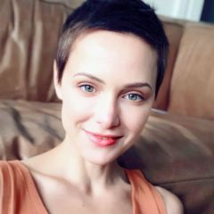 Tatyana M.