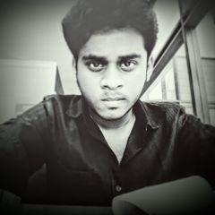 Rohit R