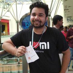 Abhijeet C.