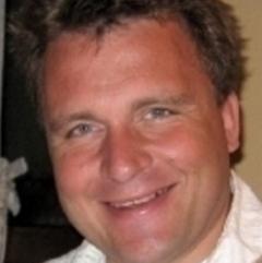 Jan K.
