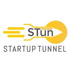 Startup T.