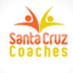 Santa Cruz C.