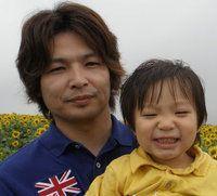 Hirokazu I.