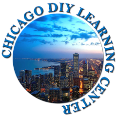 Chicago DIY Learning C.