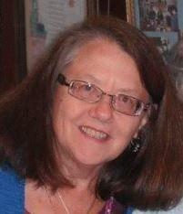 Ruth V.