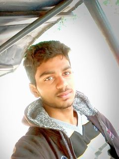 Dhanasekhar