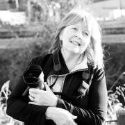 Linda Fern S.