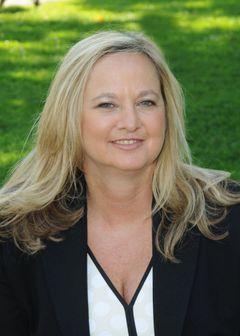 Deborah Woods S.