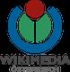 Wikimedia Ö.