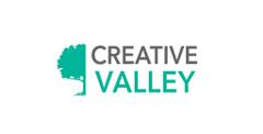 Creative V.
