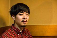 Akimi O.