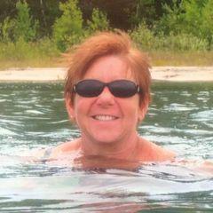 Pamela Middleton L.