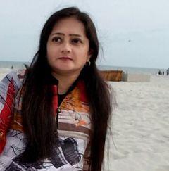 Deepika Leela D.