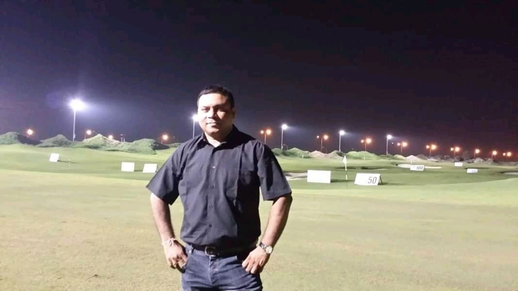 Gay dating in Gurgaon