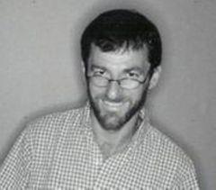 Vern W.