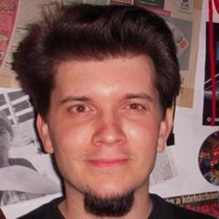 Gábor C.