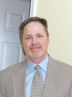 Craig F.