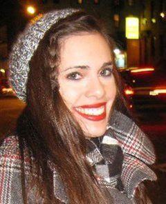 Candice M.