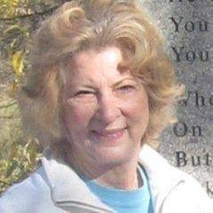 Myrna M. W.