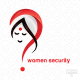 WOMEN SAFETY F.