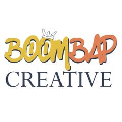 BoomBap C.