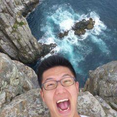 Foong Yi Z.