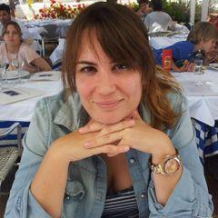 Caterina A.
