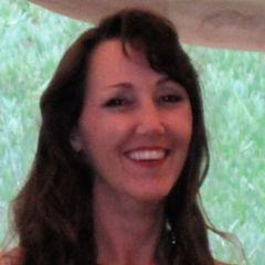 Teresa L.