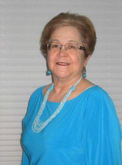Sharon de R.