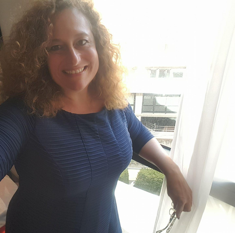 Jewish dating over 50