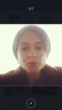 Nastia S.