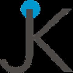 Jared K.