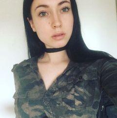 Jenna C.