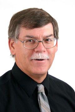 Pat G.