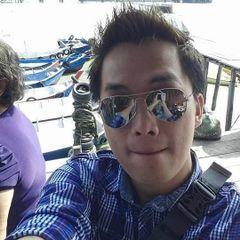 Ryan Ah L.
