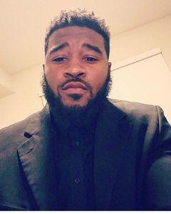 Kier Jackson J.