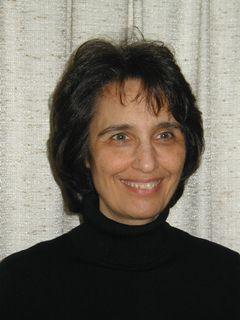 Beverly J.