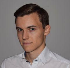 Alexei Z.