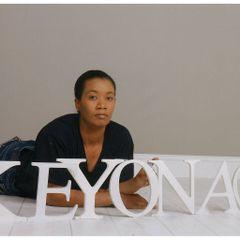 Keyona G.