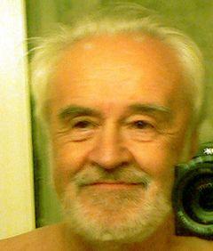 David H. G.