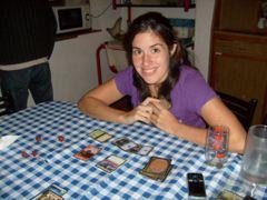 Leticia R.